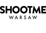 LogoShootme_o