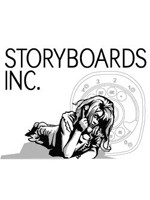 StoryboardsInc_Long