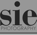 siephoto_logo_main